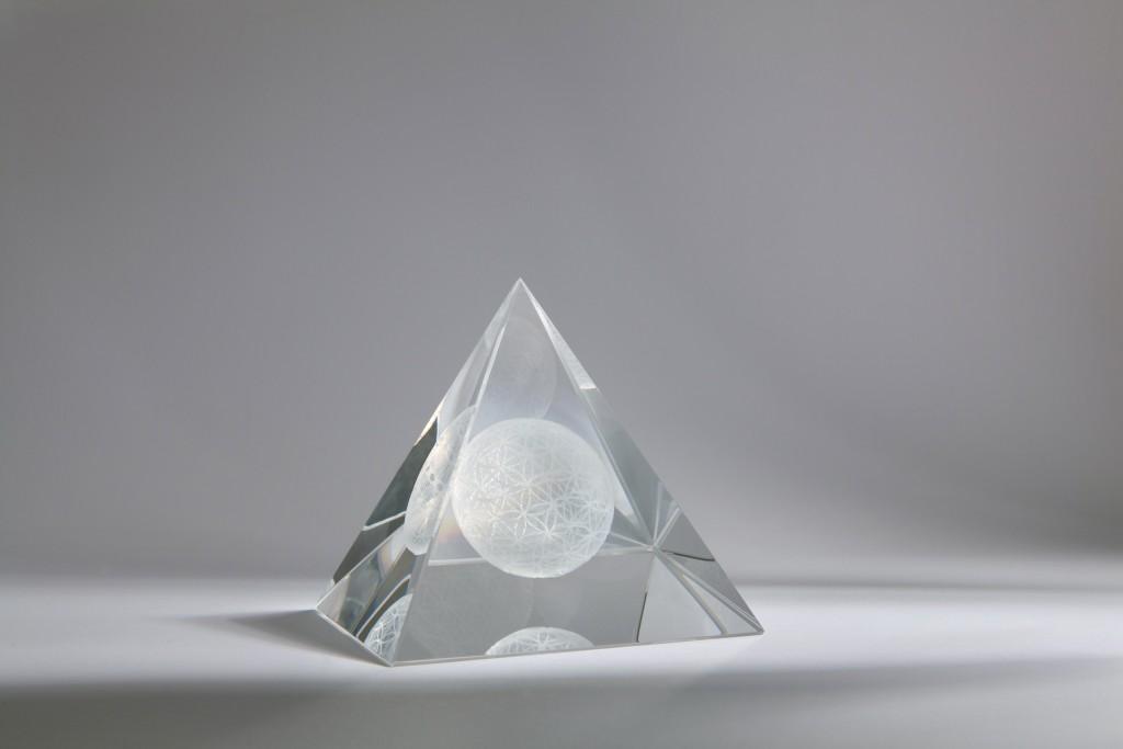 Sphärenkristall (1)