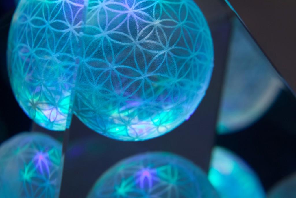 Sphärenkristall2