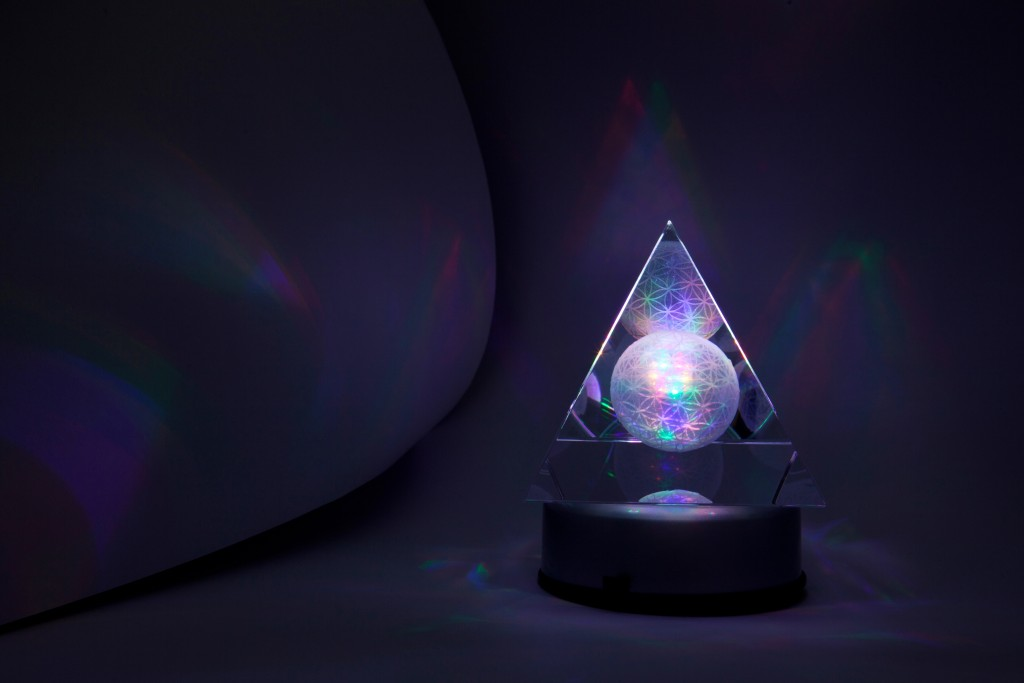 Sphärenkristall1b