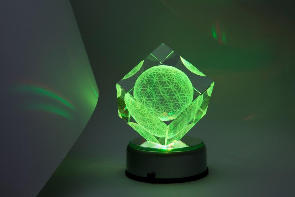 Sphärenkristall4