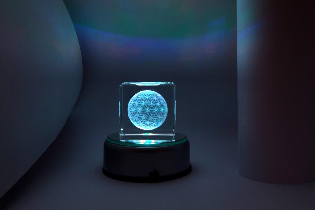 Sphärenkristall5