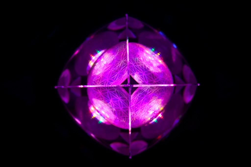 Sphärenkristall7